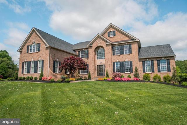 125 Patriot Drive, COLLEGEVILLE, PA 19426 (#PAMC608768) :: ExecuHome Realty