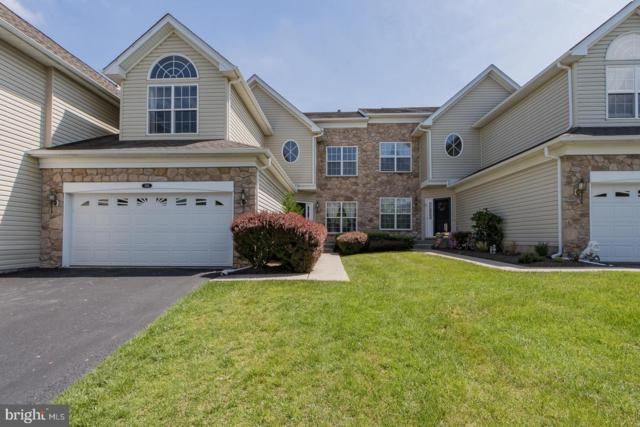 242 Torrey Pine Court, WEST CHESTER, PA 19380 (#PACT478398) :: The John Kriza Team