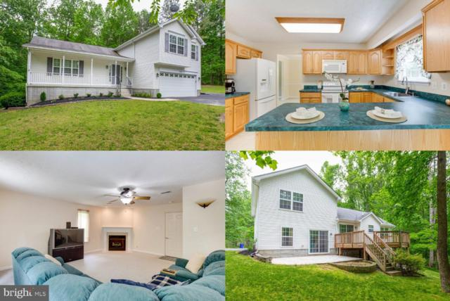 7050 Orchard View Lane, HUGHESVILLE, MD 20637 (#MDCH201796) :: The Maryland Group of Long & Foster Real Estate