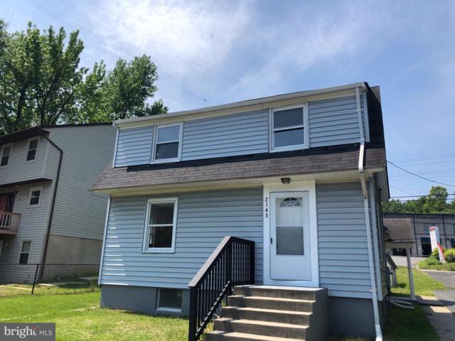 2145 Bay Ridge Ave, ANNAPOLIS, MD 21403 (#MDAA399378) :: The Riffle Group of Keller Williams Select Realtors