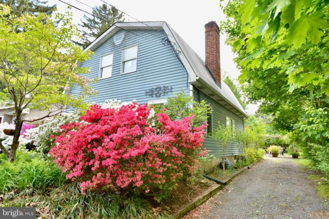 19 Wilfred Avenue, TITUSVILLE, NJ 08560 (#NJME278486) :: Pearson Smith Realty