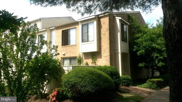 8616 Welbeck Way, GAITHERSBURG, MD 20886 (#MDMC657988) :: Pearson Smith Realty