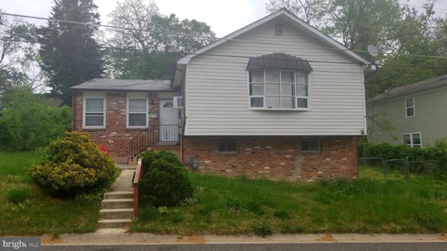 4330 Urn Street, CAPITOL HEIGHTS, MD 20743 (#MDPG527878) :: AJ Team Realty