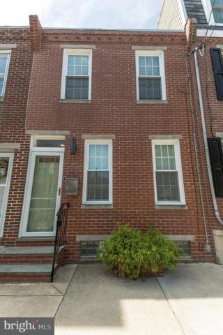 2242 Carpenter Street, PHILADELPHIA, PA 19146 (#PAPH795936) :: Shamrock Realty Group, Inc
