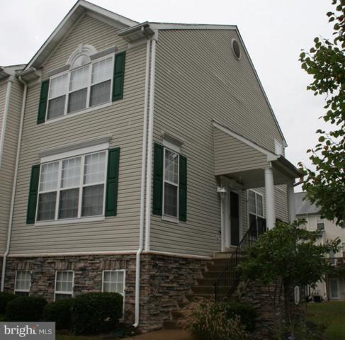 2714 Cherrywood Court, ODENTON, MD 21113 (#MDAA399404) :: The Riffle Group of Keller Williams Select Realtors