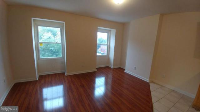 704 N Preston Street, PHILADELPHIA, PA 19104 (#PAPH795958) :: Keller Williams Real Estate
