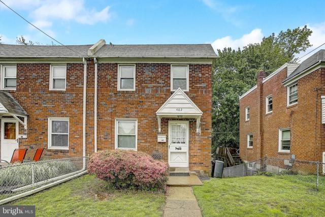 462 Wilde Avenue, DREXEL HILL, PA 19026 (#PADE491024) :: ExecuHome Realty