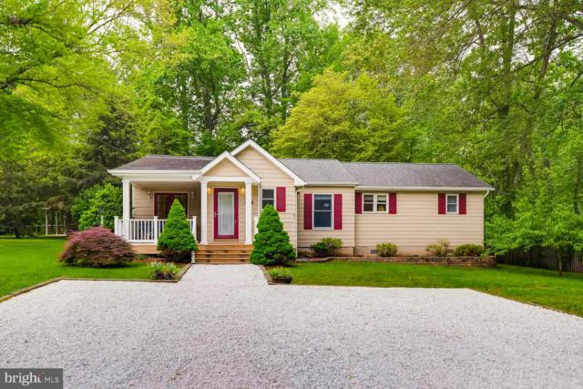 2760 Riverview Drive, RIVA, MD 21140 (#MDAA399414) :: The Daniel Register Group
