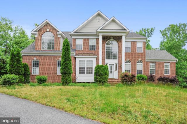 16770 Persica Lane, HUGHESVILLE, MD 20637 (#MDCH201816) :: The Maryland Group of Long & Foster Real Estate
