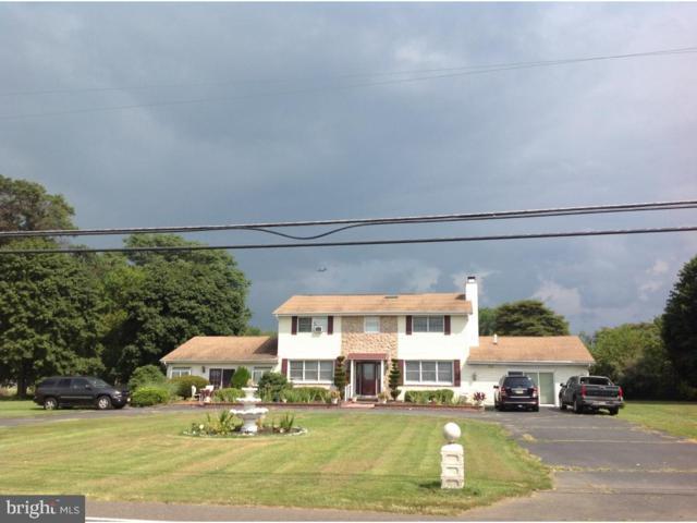 53 Vincentown Road, PEMBERTON, NJ 08068 (#NJBL344506) :: REMAX Horizons