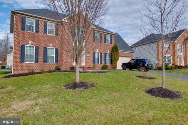 14012 Mary Bowie Parkway, UPPER MARLBORO, MD 20774 (#MDPG527906) :: The Licata Group/Keller Williams Realty