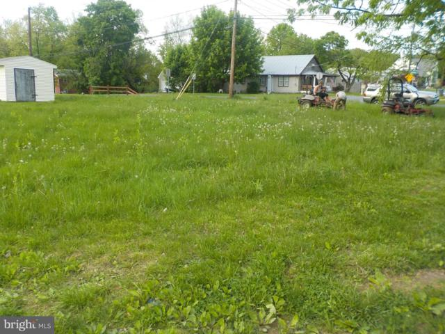 0 Johnson Street, HARRISBURG, PA 17112 (#PADA110260) :: Better Homes and Gardens Real Estate Capital Area