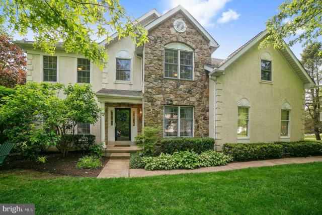 2010 Stanwich Drive, BERWYN, PA 19312 (#PACT478482) :: ExecuHome Realty