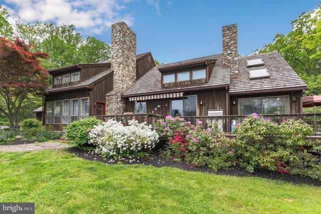 70 Pennbrook Drive, LINCOLN UNIVERSITY, PA 19352 (#PACT478488) :: ExecuHome Realty