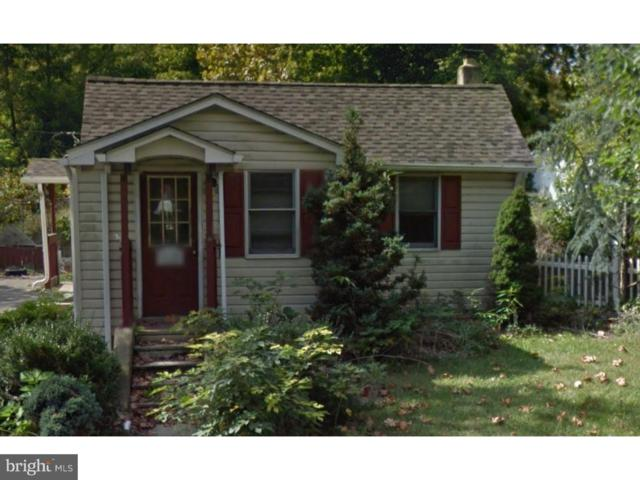 10 Glen Echo Avenue, SWEDESBORO, NJ 08085 (#NJGL240808) :: Remax Preferred | Scott Kompa Group