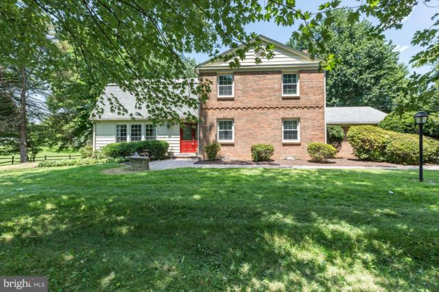 12905 Darnestown Road, GAITHERSBURG, MD 20878 (#MDMC658108) :: The Riffle Group of Keller Williams Select Realtors