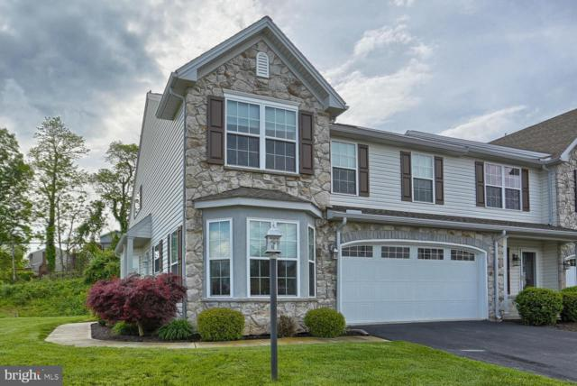 4636 Margarets Drive, HARRISBURG, PA 17110 (#PADA110272) :: Teampete Realty Services, Inc