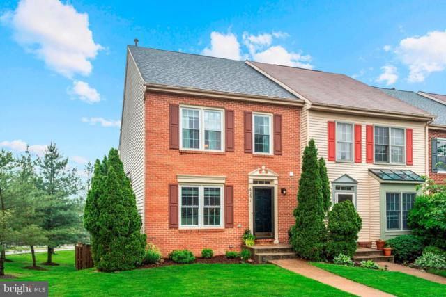 6301 Hampton Place, ELKRIDGE, MD 21075 (#MDHW263520) :: Corner House Realty