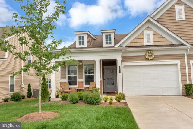 187 Long Point Drive, FREDERICKSBURG, VA 22406 (#VAST210584) :: The Riffle Group of Keller Williams Select Realtors