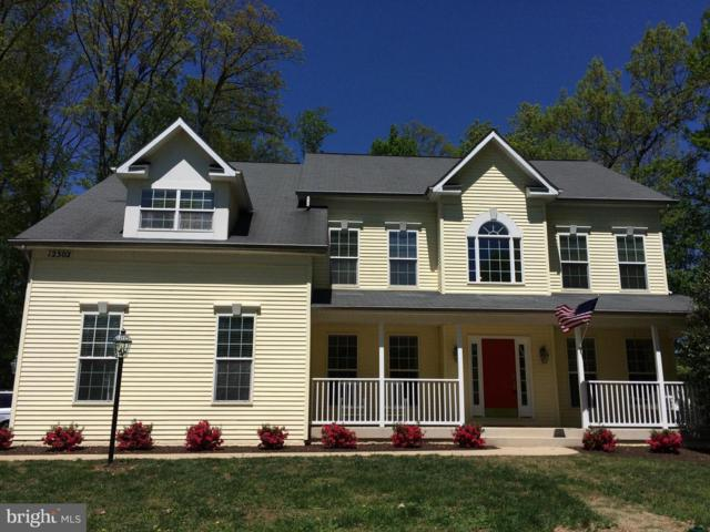 12302 Hungerford Manor Court, MONROVIA, MD 21770 (#MDFR246192) :: Charis Realty Group