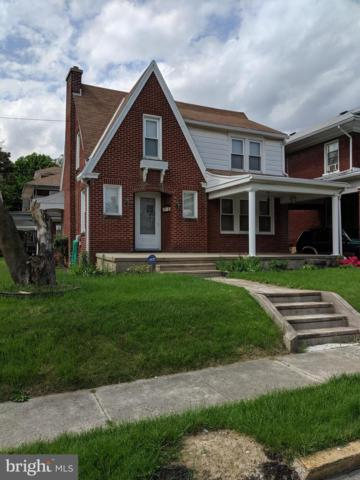 735 Maryland Avenue, YORK, PA 17404 (#PAYK116512) :: Younger Realty Group