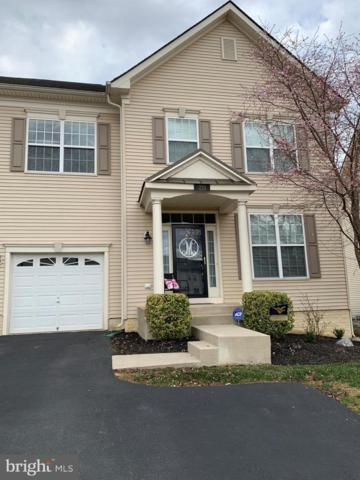 221 Darden Court W, MARTINSBURG, WV 25403 (#WVBE167648) :: Advance Realty Bel Air, Inc