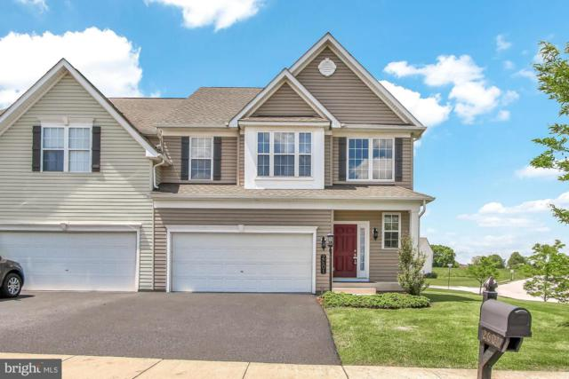 2601 Brownstone Drive, DOVER, PA 17315 (#PAYK116514) :: Flinchbaugh & Associates