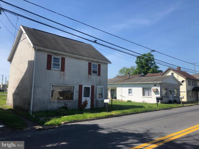 7522/7532 Lincoln Way West, SAINT THOMAS, PA 17252 (#PAFL165518) :: The Heather Neidlinger Team With Berkshire Hathaway HomeServices Homesale Realty