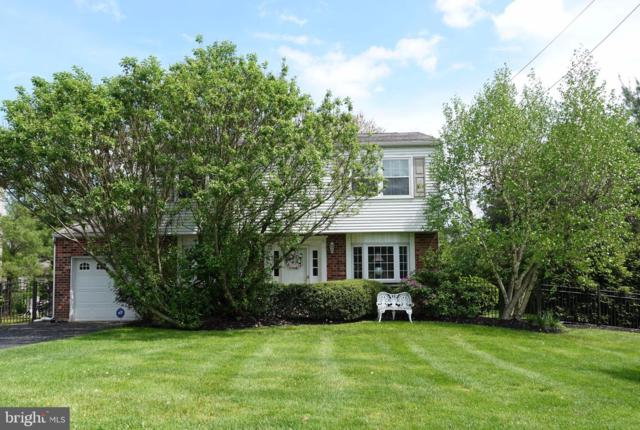 1340 Wentz Road, BLUE BELL, PA 19422 (#PAMC608926) :: ExecuHome Realty