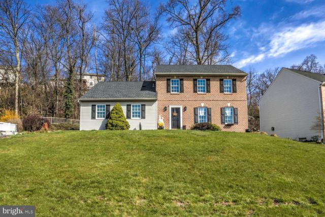 474 Lancer Drive, COLUMBIA, PA 17512 (#PALA132436) :: The Heather Neidlinger Team With Berkshire Hathaway HomeServices Homesale Realty
