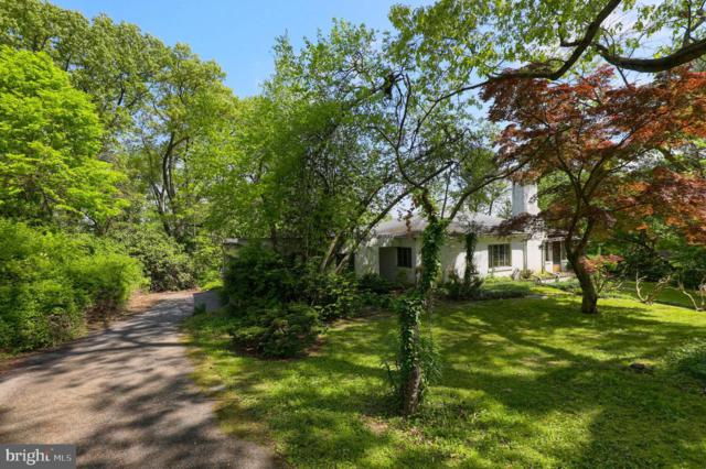 371 Arbor Road, LANCASTER, PA 17601 (#PALA132438) :: ExecuHome Realty