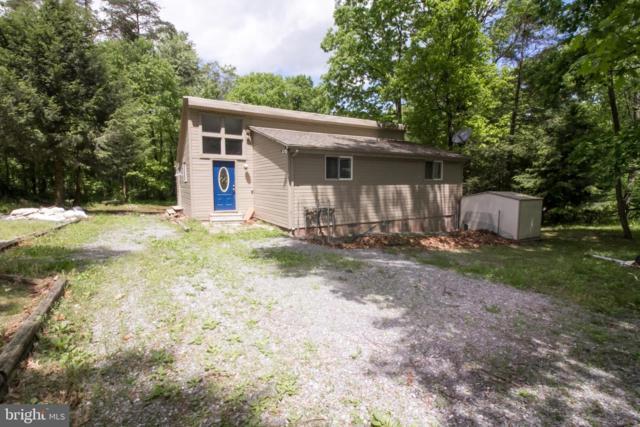 45 Reedbuck Lane, HEDGESVILLE, WV 25427 (#WVBE167658) :: Eng Garcia Grant & Co.