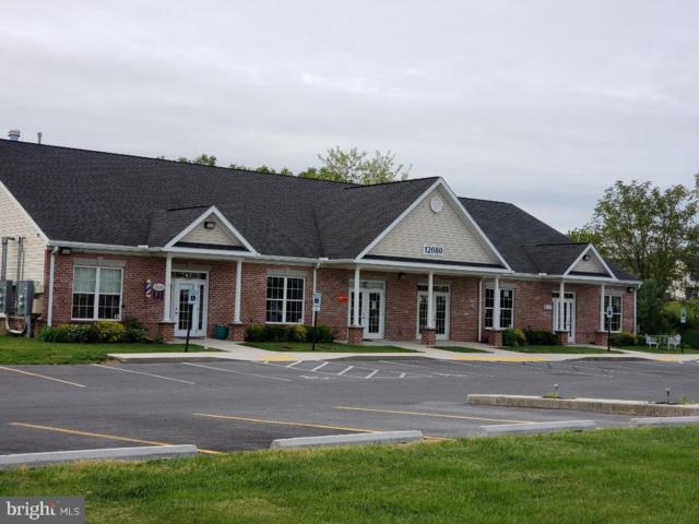 12080 Skyhawk Drive, WAYNESBORO, PA 17268 (#PAFL165528) :: The Heather Neidlinger Team With Berkshire Hathaway HomeServices Homesale Realty