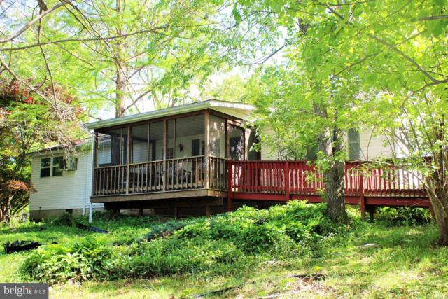 55 River Haven, HARPERS FERRY, WV 25425 (#WVJF135014) :: Network Realty Group