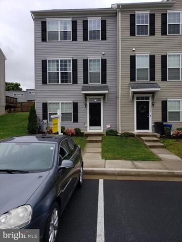 2711 Theresa Lane, BALTIMORE, MD 21227 (#MDBC457568) :: Advance Realty Bel Air, Inc