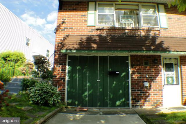 11123 Waldemire Drive, PHILADELPHIA, PA 19154 (#PAPH796292) :: ExecuHome Realty