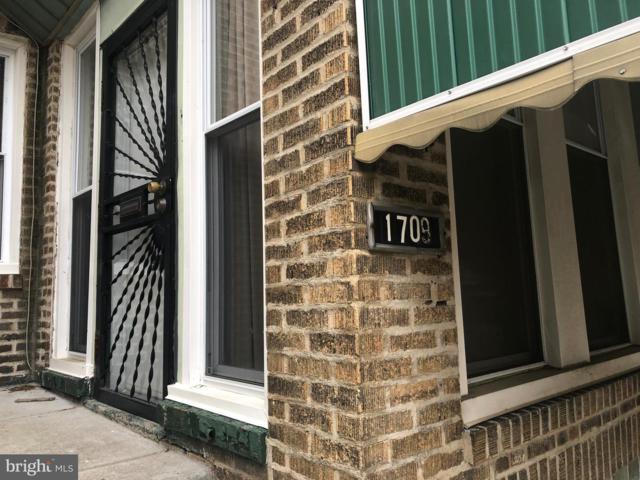 1709 Georges Lane, PHILADELPHIA, PA 19131 (#PAPH796294) :: RE/MAX Main Line