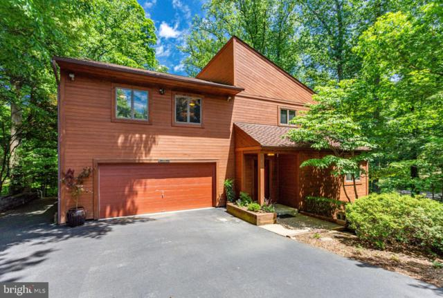 6230 Park Road, MCLEAN, VA 22101 (#VAFX1061316) :: The Speicher Group of Long & Foster Real Estate