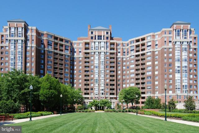 5809 Nicholson Lane #1101, NORTH BETHESDA, MD 20852 (#MDMC658238) :: Keller Williams Pat Hiban Real Estate Group
