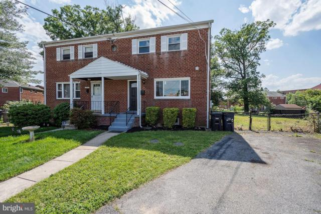 2706 Keith Street, TEMPLE HILLS, MD 20748 (#MDPG528064) :: The Sky Group
