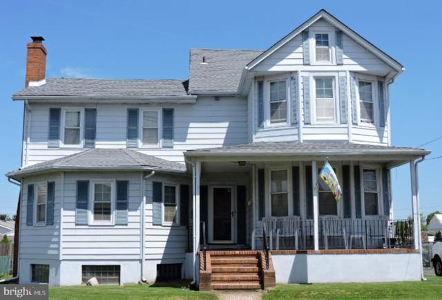 119 Elm Avenue, BURLINGTON, NJ 08016 (#NJBL344616) :: Colgan Real Estate