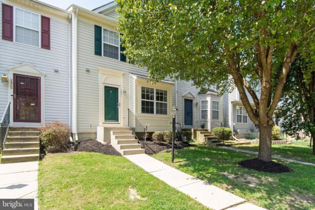 2451 Gerard Court, BRYANS ROAD, MD 20616 (#MDCH201848) :: The Licata Group/Keller Williams Realty