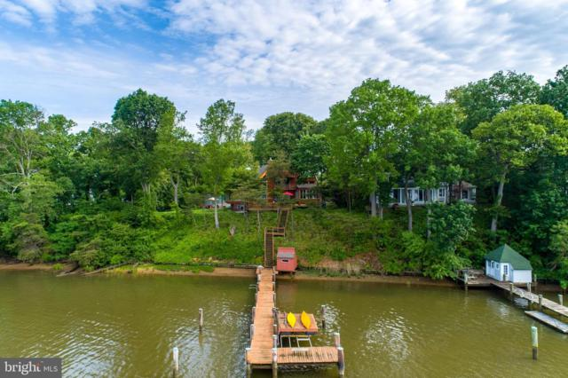 28381 Spring Road, KENNEDYVILLE, MD 21645 (#MDKE115092) :: ExecuHome Realty