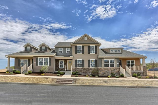 1162 Lonberry Drive, HARRISBURG, PA 17111 (#PADA110320) :: Younger Realty Group