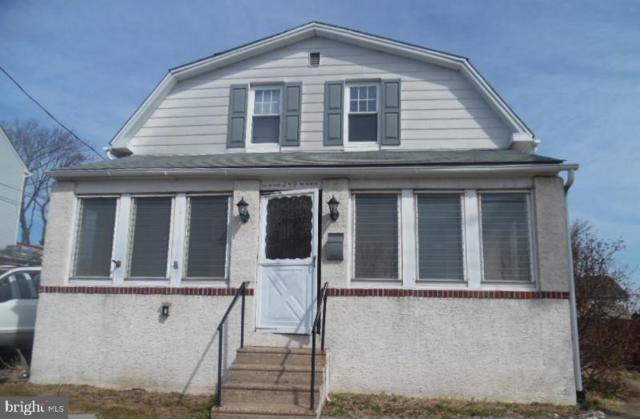 240 Roberts Avenue, CONSHOHOCKEN, PA 19428 (#PAMC609014) :: ExecuHome Realty