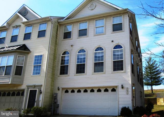 2631 Streamview Drive, ODENTON, MD 21113 (#MDAA399582) :: Shamrock Realty Group, Inc