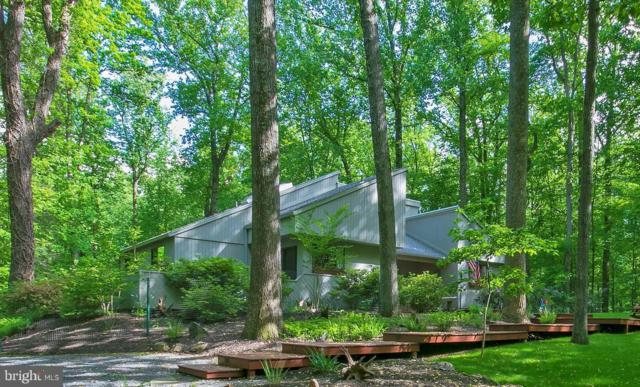 9205 Potomac Ridge Road, GREAT FALLS, VA 22066 (#VAFX1061396) :: The Putnam Group