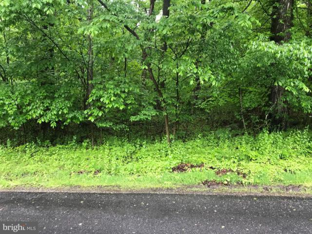 1 Raven Trail, FAIRFIELD, PA 17320 (#PAAD106824) :: ExecuHome Realty