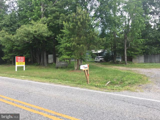 39990 Lady Baltimore Avenue, LEONARDTOWN, MD 20650 (#MDSM161912) :: ExecuHome Realty