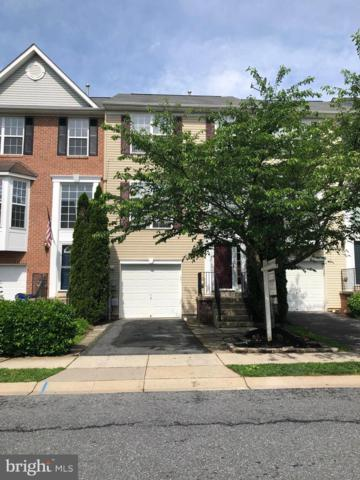 1947 Fieldstone Way, FREDERICK, MD 21702 (#MDFR246246) :: ExecuHome Realty